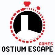 Ostium Escape Games