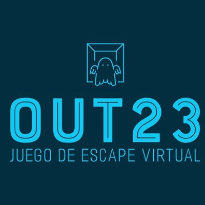 OUT23 - Argentina