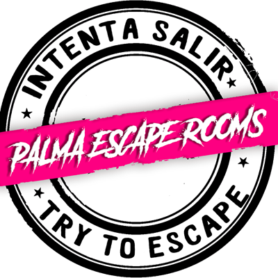 Palma Escape Rooms