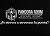Pandora Room