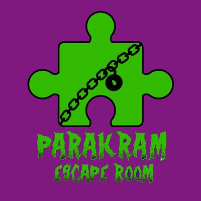 Parakram Escape Room