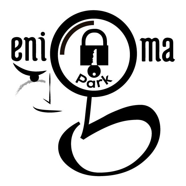 EnigmaPark