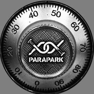 ParaPark Madrid