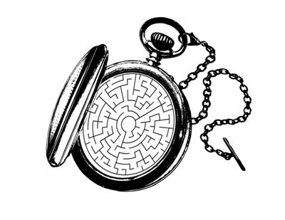Perdidos en el Tiempo Escape Room