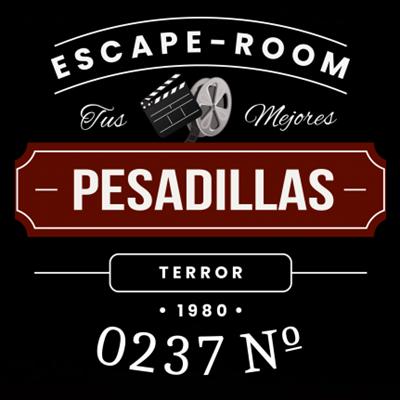 Pesadillas Escape Room