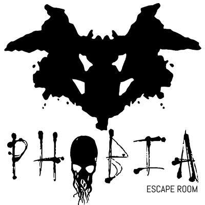 Phobia Escape Room
