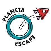 Planeta Escape