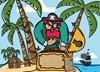 El Tesoro de Jolly Roger