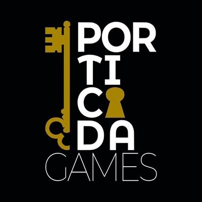 Porticada Games
