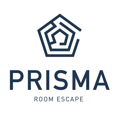 Prisma Room Escape