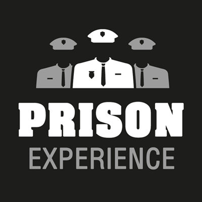 Prison Experience