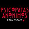 Psicópatas Anónimos