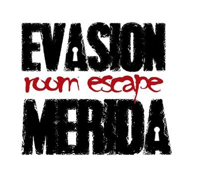 Evasión Mérida