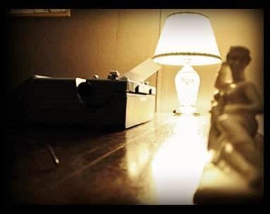 Apartamento de Mr Writer