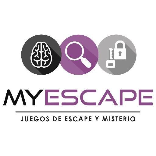 MyEscape