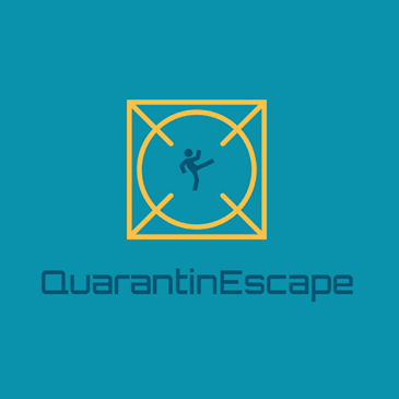 Quarantin Escape