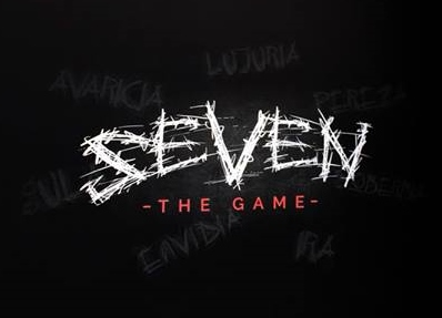 Seven The Game