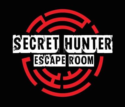 Secret Hunter