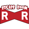 Red Ribbon Escape Room