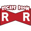 Red Ribbon Escape Room