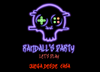 Randall's Party