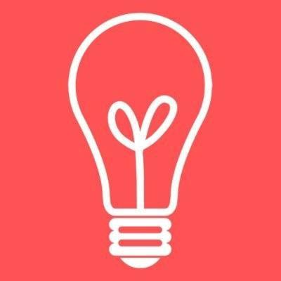 Revelando Ideas