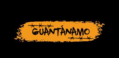 Alkatraz Guantánamo