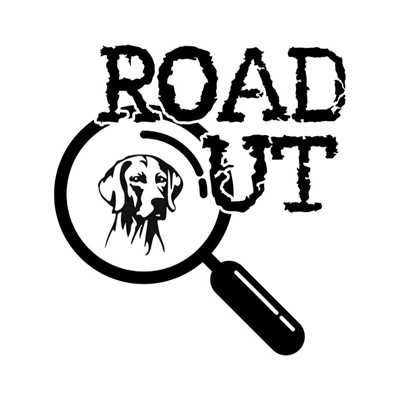 Road Out Escape Room