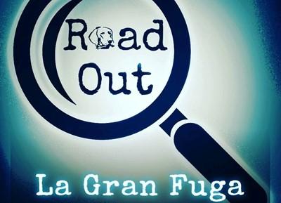 Escape Room 'La Gran Fuga' de Road Out Escape Room en Madrid - Escapistas.CLUB