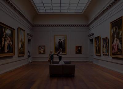 Robo al museo