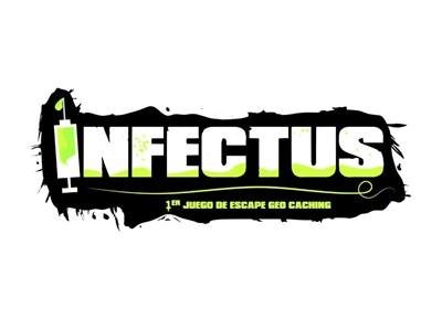 Infectus - Madrid