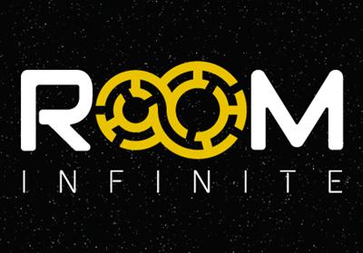 Room Infinite