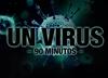 Un virus [Empresas]