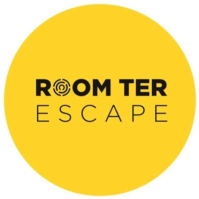 RoomTer Escape