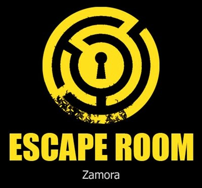 Escape Room Zamora