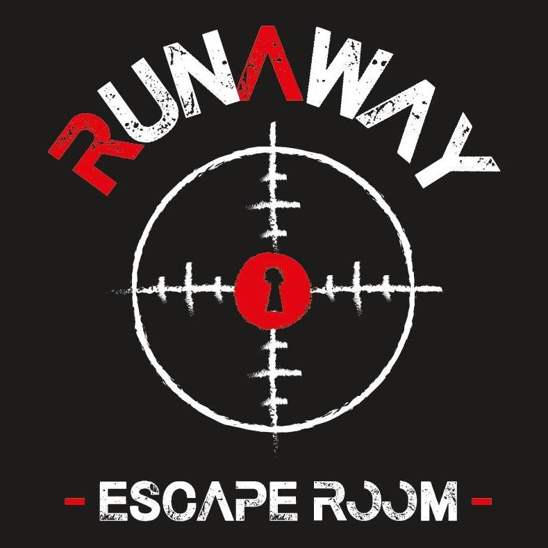 RunAway Escape Room