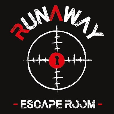 RunAway Escape Room