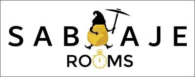Sabotaje Rooms