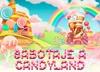 Sabotaje a Candyland