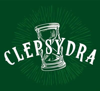 Sala Clepsydra