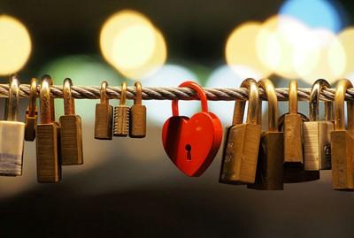 Sala de escape virtual - Romeo y Julieta