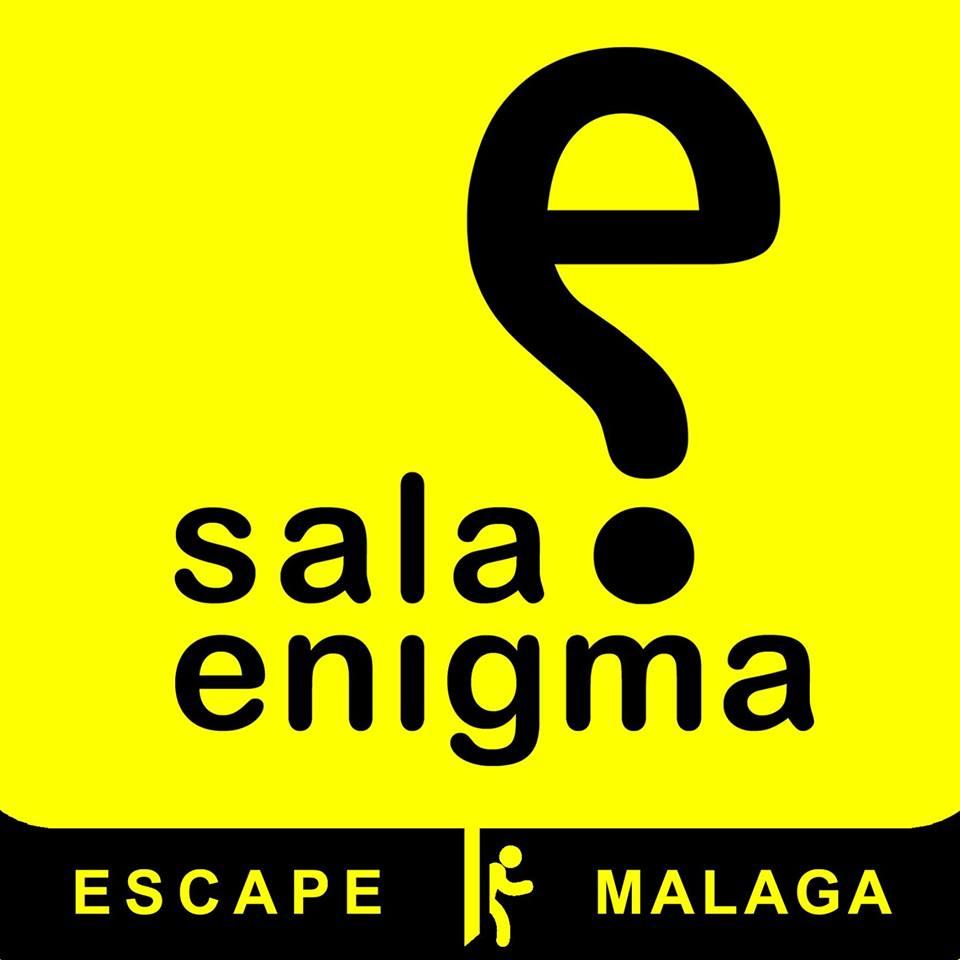 Sala Enigma Málaga