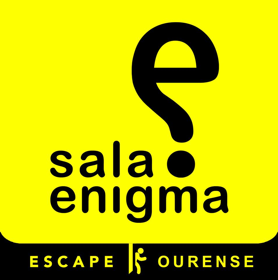 Sala Enigma Ourense