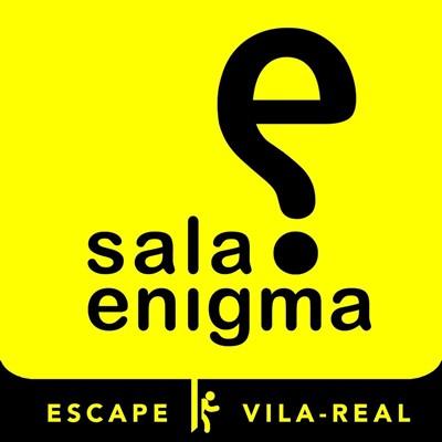 Sala Enigma Vila-Real