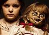 La hija del exorcista - Modo tutor