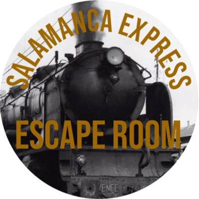 Salamanca Express Escape Room