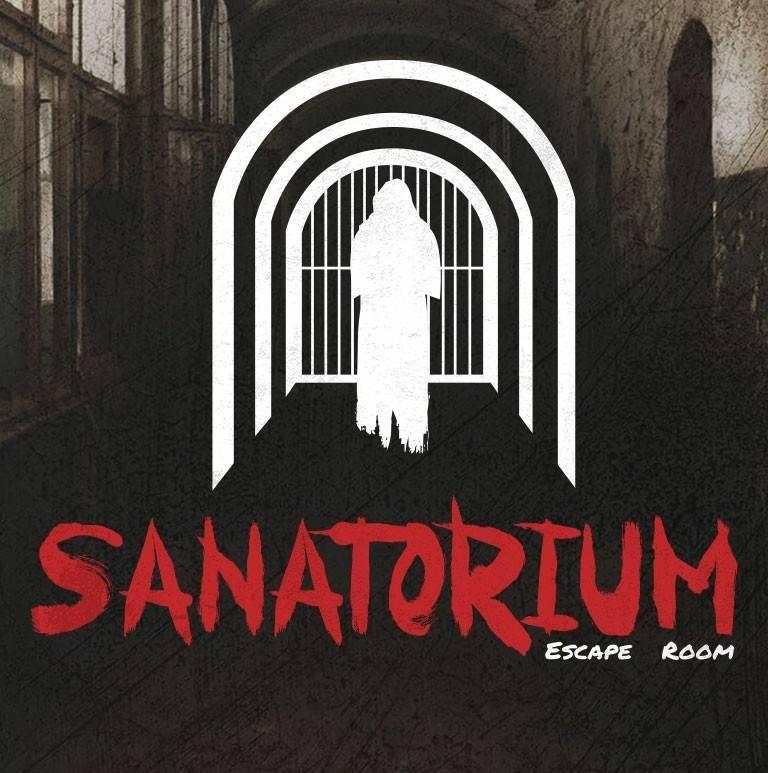 Sanatorium Escape Room