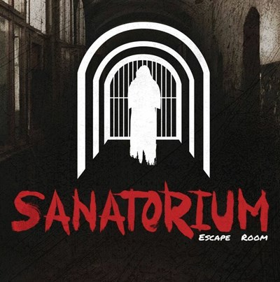 Sanatorium Escape Room