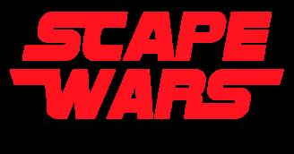 Scape Wars
