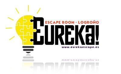 Eureka! (C. Bretón de los Herreros)